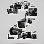 2-aniversario- biciclinic-newsletter
