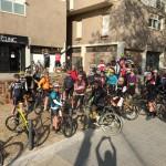 salida-2-aniversario-biciclinic-foto01