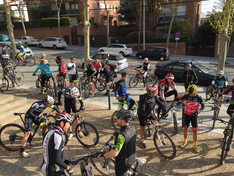 salida-2-aniversario-biciclinic-foto05