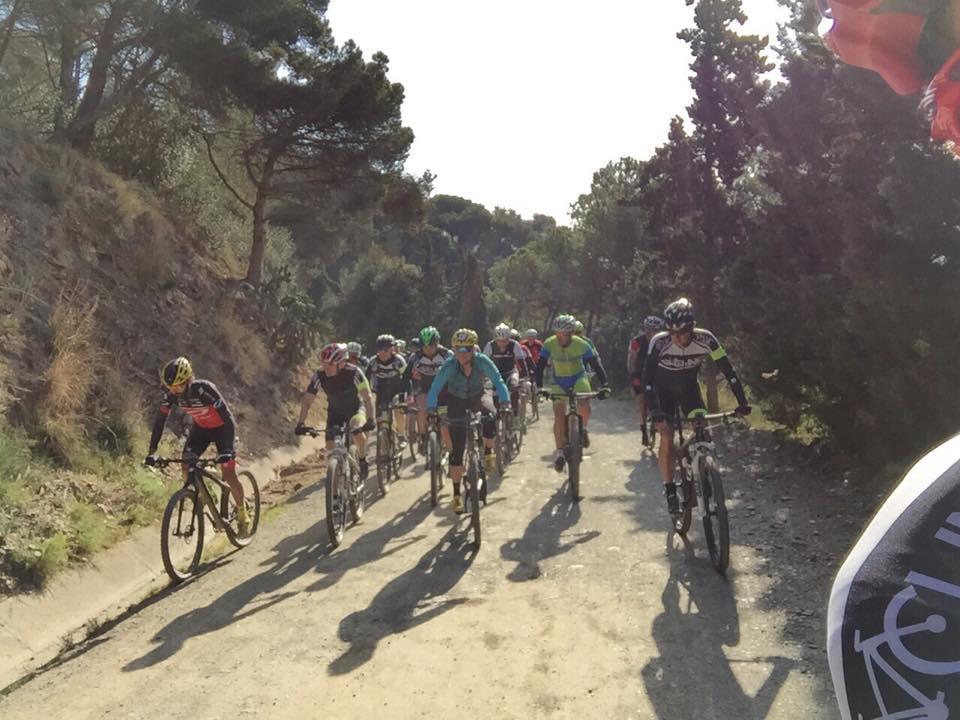 salida-2-aniversario-biciclinic-foto24