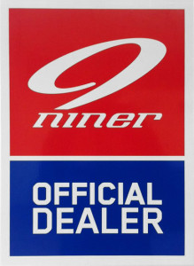 niner-official-dealer-biciclinic