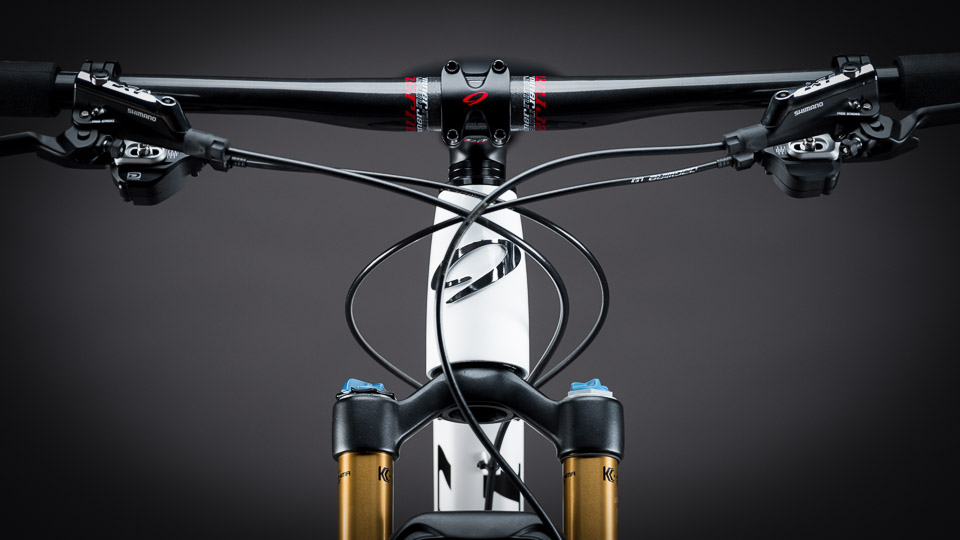 niner-air-9-carbon-foto04-biciclinic-official-dealer