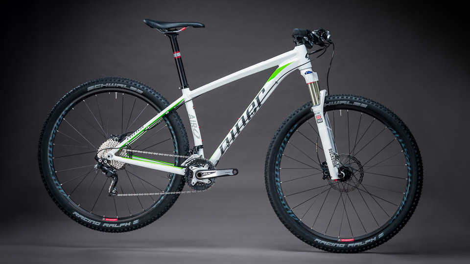 niner-air-9-ht-foto01-biciclinic-official-dealer