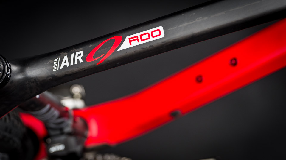 niner-air-9-rdo-foto05-biciclinic-official-dealer.jpg