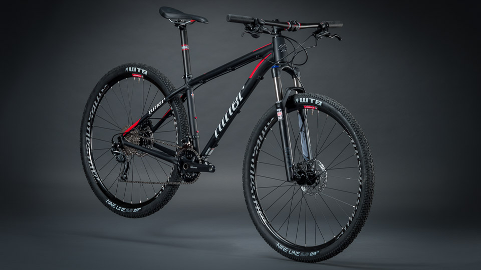 niner-emd-9-ht-foto02-biciclinic-official-dealer
