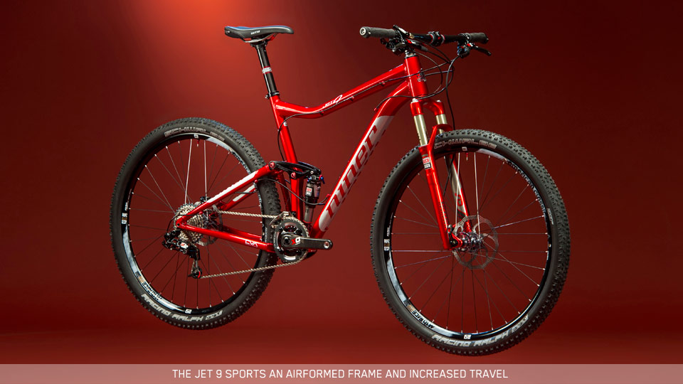 niner-jet-9-alu-foto01-biciclinic-official-dealer