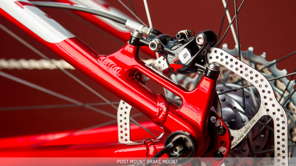 niner-jet-9-alu-foto04-biciclinic-official-dealer