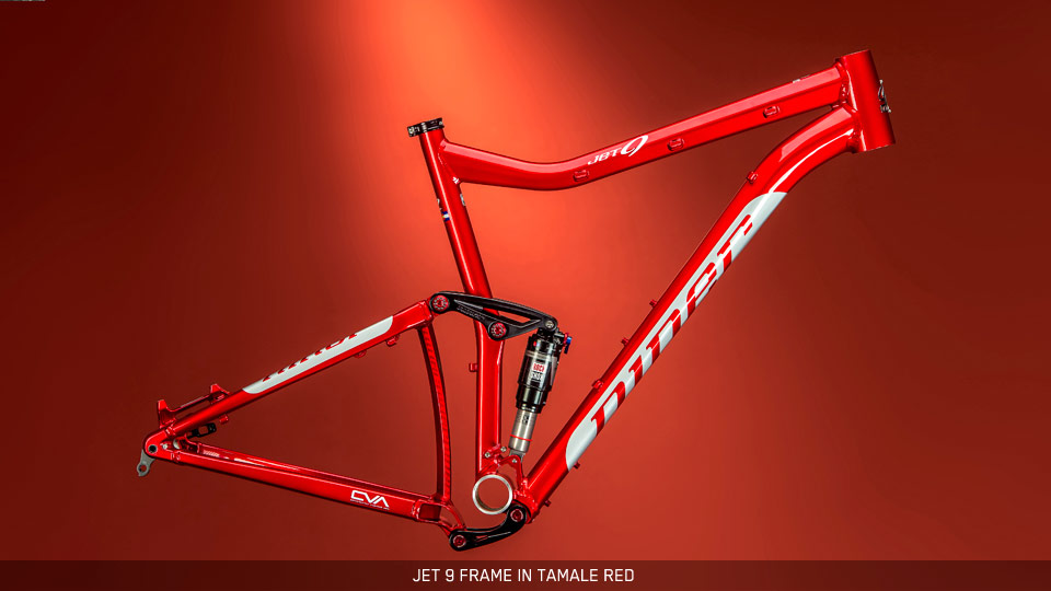 niner-jet-9-alu-foto05-biciclinic-official-dealer