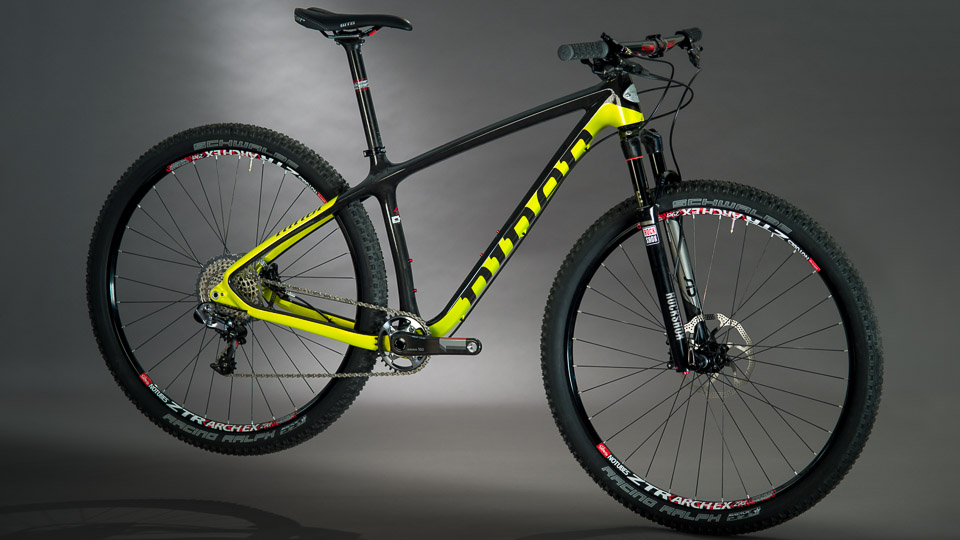 niner-one-9-rdo-foto01-biciclinic-official-dealer