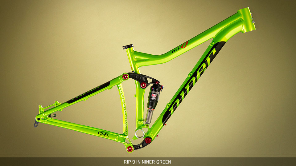 niner-rip-9-alu-foto05-biciclinic-official-dealer