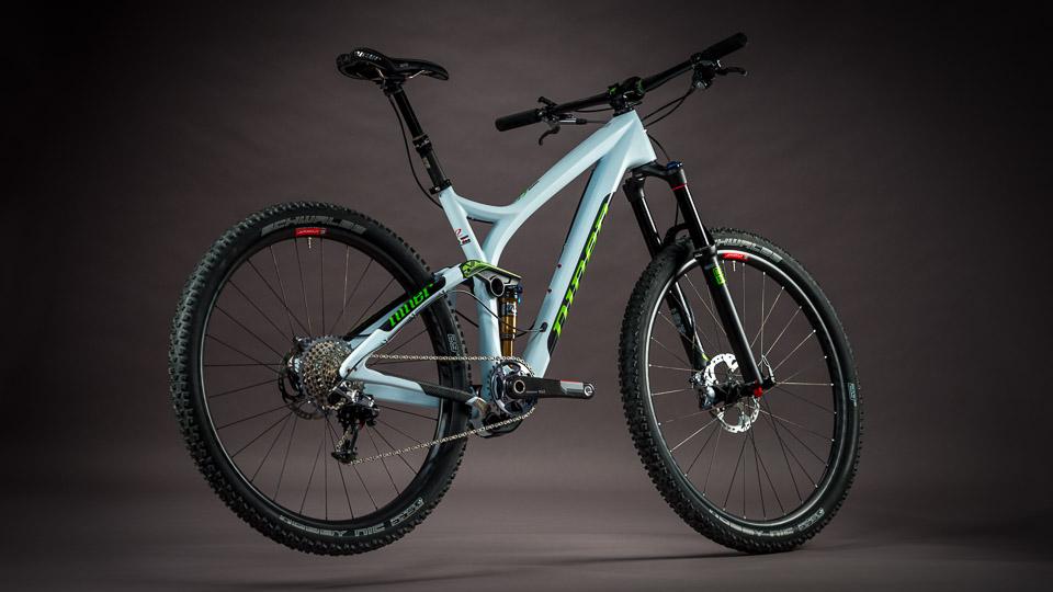 niner-rip-9-rdo-foto01-biciclinic-official-dealer