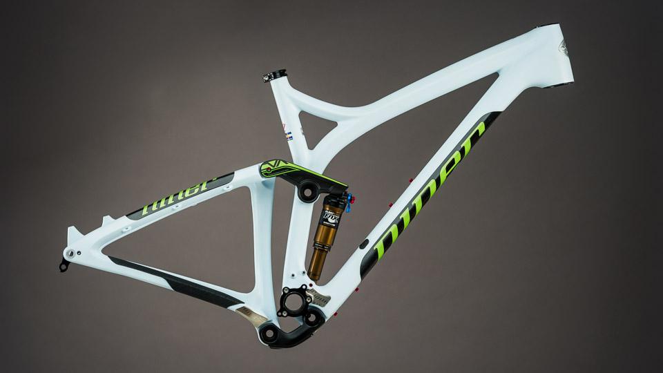 niner-rip-9-rdo-foto05-biciclinic-official-dealer